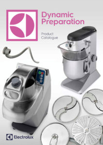 thumbnail of PKS-Electrolux-Dynamic-Preparation-Product-Catalogue