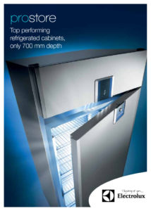 thumbnail of PKS-Electrolux-ProStore-Refrigerated-Cabinets