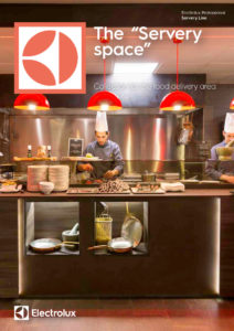 thumbnail of PKS-Electrolux-Professional-Drop-in-Servery-Space