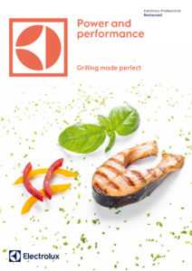thumbnail of PKS-Electrolux-Professional-Electric-PowerGrill-HP