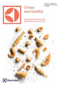 thumbnail of PKS-Electrolux-Professional-Fryer-HP-Crispy-Healthy