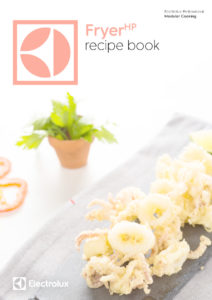 thumbnail of PKS-Electrolux-Professional-Fryer-HP-Recipe-Book