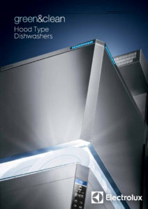thumbnail of PKS-Electrolux-Professional-Hood-Type-Dish-Washer
