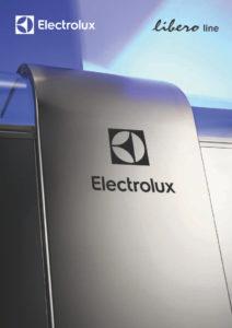thumbnail of PKS-Electrolux-Professional-LiberoLine