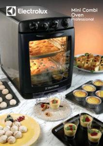 thumbnail of PKS-Electrolux-Professional-Mini-Combi-Oven