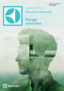 thumbnail of PKS-Electrolux-Professional-Rack-Type-Dishwasher-Range