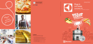 thumbnail of PKS-Electrolux-Professional-SpeeDelight-Leaflet