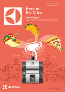thumbnail of PKS-Electrolux-Professional-SpeeDelight-Quick-Guide