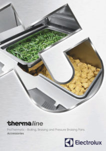thumbnail of PKS-Electrolux-Professional-Thermaline-Boiling-Braising-Accessories