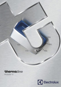 thumbnail of PKS-Electrolux-Professional-Thermaline-Modular-85