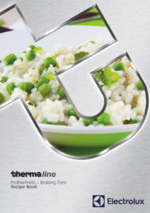 thumbnail of PKS-Electrolux-Professional-Thermaline-Recipe-Book