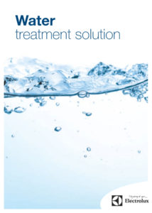 thumbnail of PKS-Electrolux-Professional-Water-Treatment-Solution