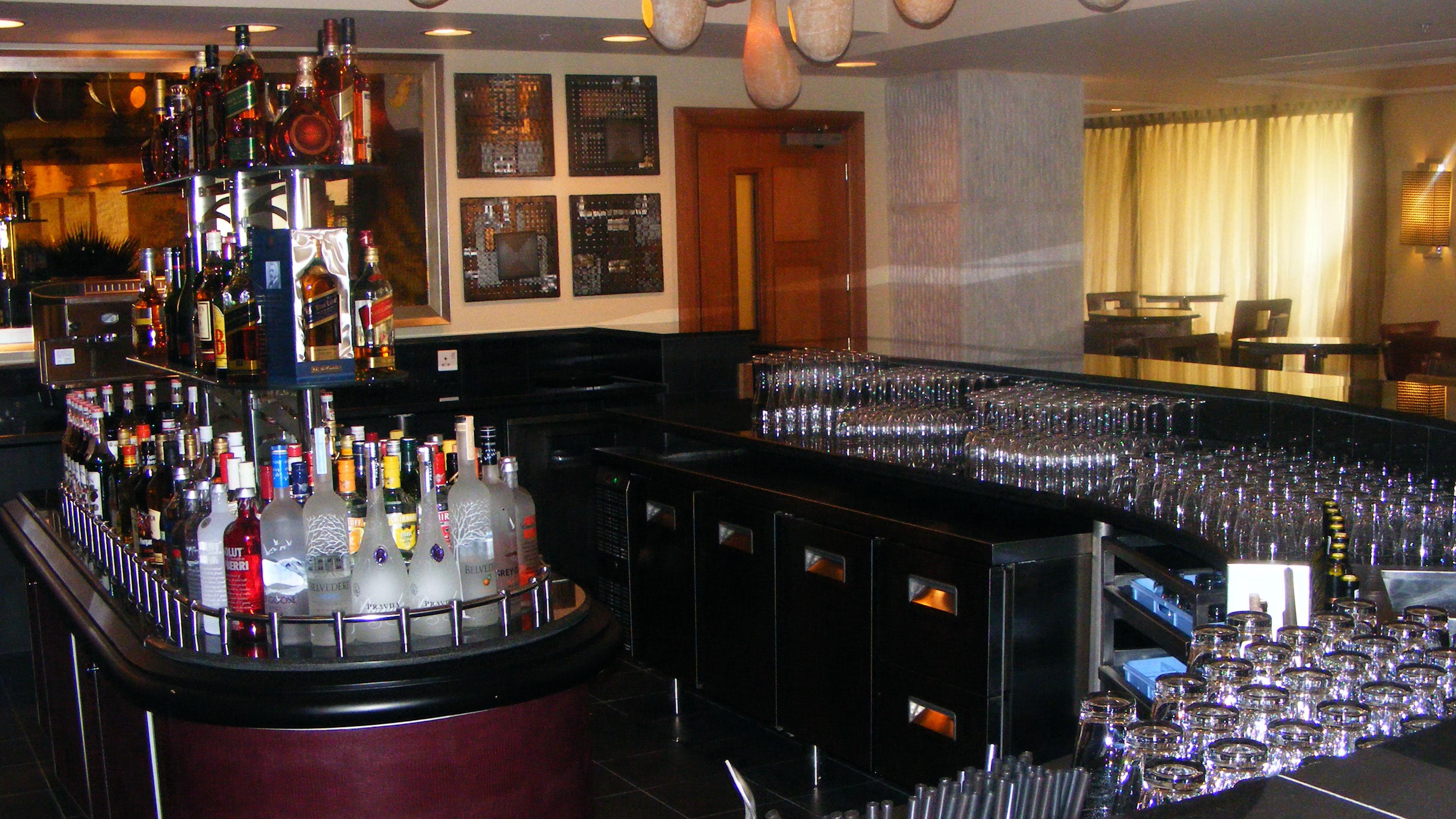 Portfolio Professional Kitchen Solutions