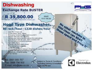 thumbnail of Hood Dishwasher Promo Aug 2018